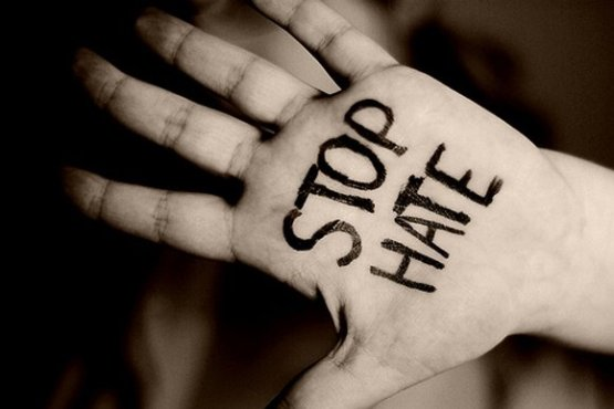 Stop-Hate-Crimes_t580